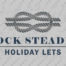 Knocksteading Holiday Lets Logo