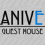Raniven Guest House Logo