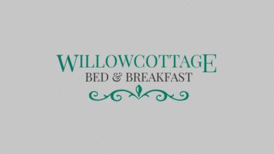 Willow Cottage Logo