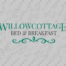 Willow Cottage Logo