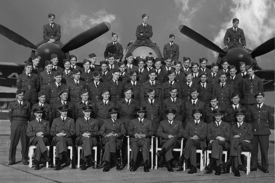 RAF-Black-White